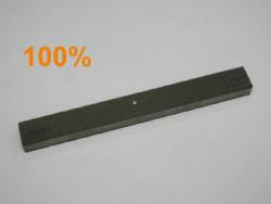 150х16х11мм (OSB) Двухсторонний алмазный бланк 2000-4000 GRIT (7/5-3/2 ACM-100%)