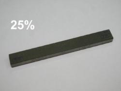 150х16х11мм (OSB)  Двухсторонний алмазный бланк 4000-10000 GRIT (3/2-1/0  ACM-25%)