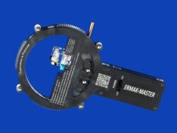 Угломер лазерный «Мастер»